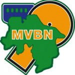 mvbn_logo_p1-200
